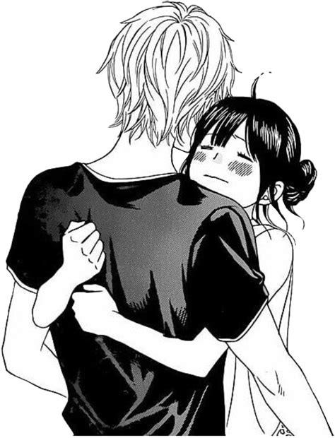 shojo japan anime love kawaii freetoedit...