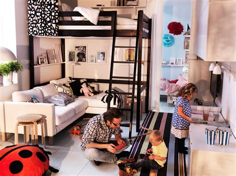 Shop for IKEA products in South Africa | SA Garden and Home