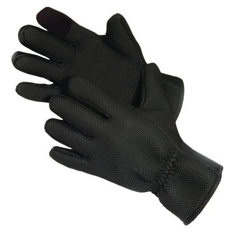 Shop Glacier Glove Kenai Basic   Free Shipping On Orders ...