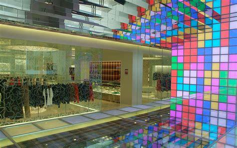 Shop Guide: Tokyo   Part 2 | Sole Collector