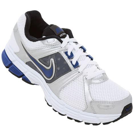 Shop Nike y Adidas: Zapatillas Running