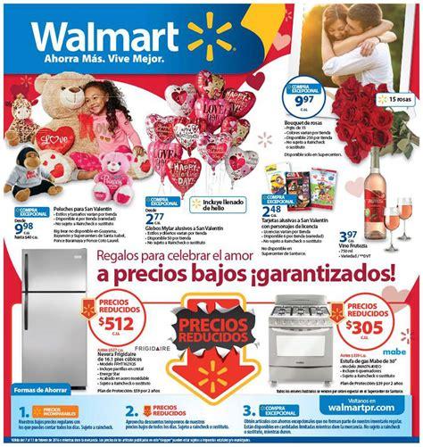 shopper pr: WALMART