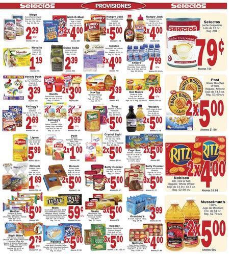 shopper supermercados supermax puerto rico – La ...