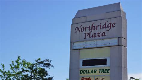 Shopping center near Northridge Mall sold for $1.25 ...