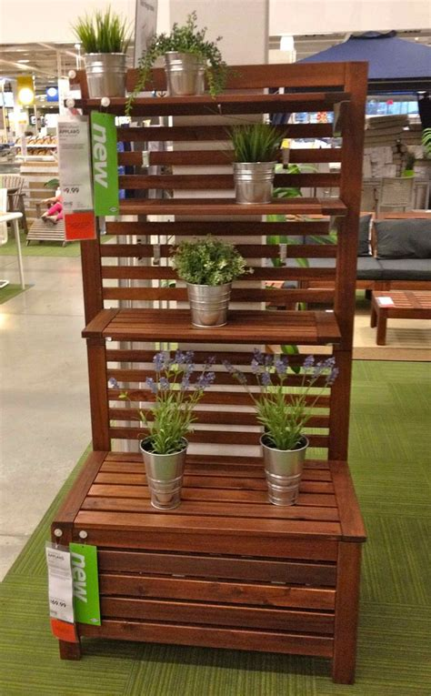 Shopping for Inexpensive Outdoor Sectionals | Ikea garden ...