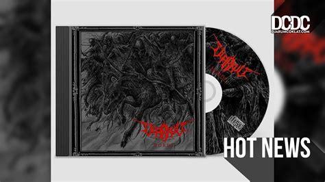 'Horde' dari Warkvlt, Eks | Berita Musik Indie