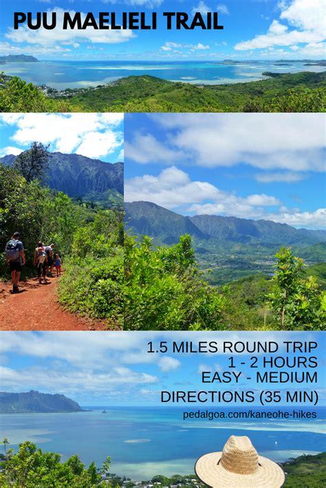 Short Easy Hiking Trails Near Me | ReGreen Springfield