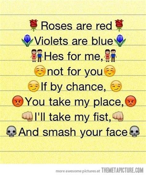 short funny poems pikture planet 2 | Love my boyfriend ...