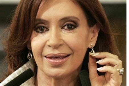 Shot Argentine Prosecutor Received Threats   Foreign ...