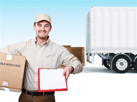 Should Small Businesses Offer Free Shipping?