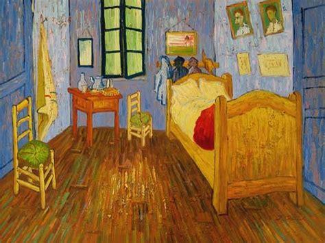 Show Showdown: Van Gogh s Ear