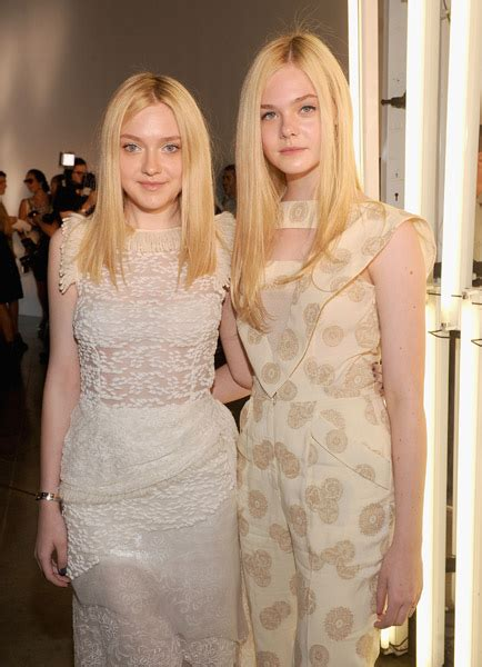 Showcasing Talented Girls World Wide: Fanning Sisters ...