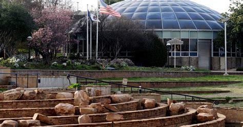 Shreveport Aquarium to feature  Salt,  city s only ...