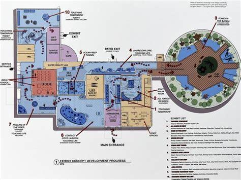 Shreveport s new aquarium   Shreveport Bossier City ...