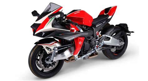 Si buscas una moto, estos son los 20 modelos más esperados ...