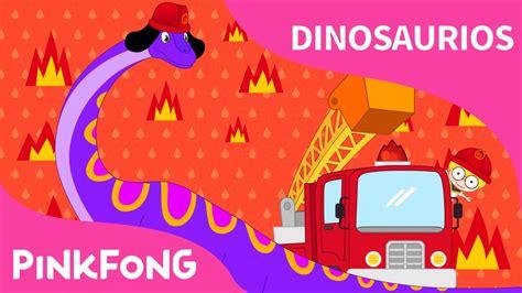 Si los Dinosaurios estuvieran vivos   Dinosaurios ...