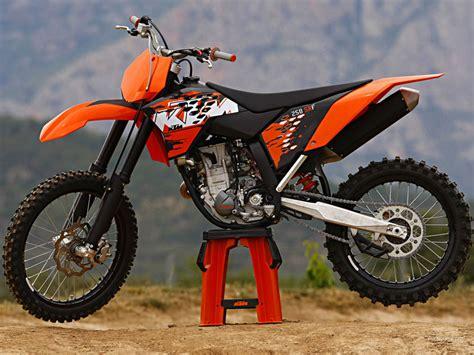 Si te gusan las motos de cross,las mejores,acá!   Autos y ...