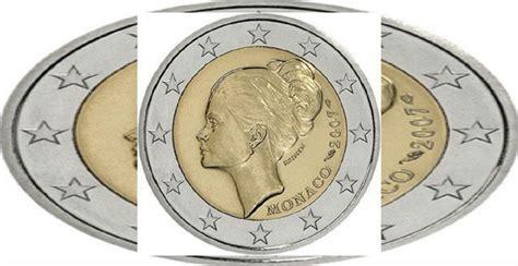 Si vous croisez cette pièce de deux euros, elle peut vous ...