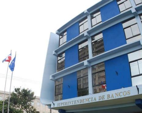 SIB: Banesco RD no está vinculado al de Venezuela