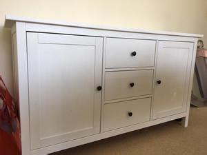 Sideboard white ikea poplar   Posot Class