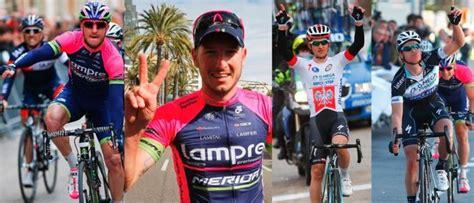 Sidi sport cala il poker a Mallorca   Ciclismo