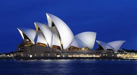 Sidney 2020 – Información sobre la principal ciudad de ...