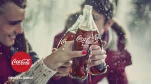 #SienteElSabor de la nueva campaña de Coca Cola pieza a ...