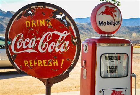 Siete claves que explican el éxito mundial de Coca cola ...