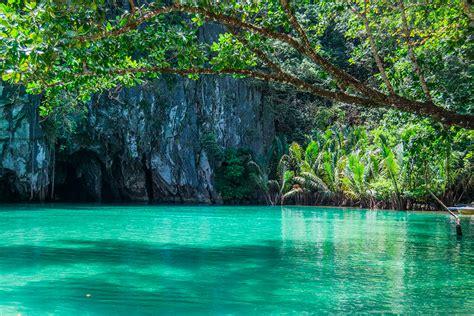 Siete Maravillas Naturales del Mundo   Código Único
