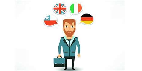 Siete secretos para aprender un nuevo idioma   Castellano ...