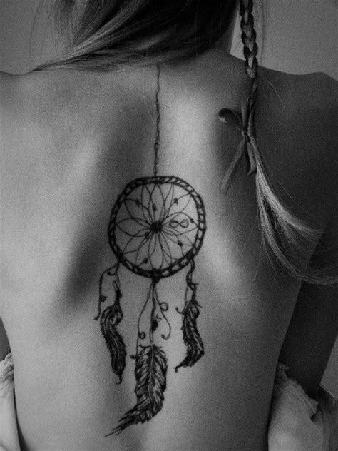 Significado da Tatuagem Filtro dos Sonhos | Tatuagem ...