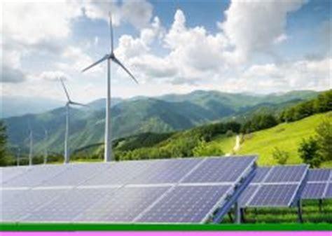 Significado de Energía solar  Qué es, Concepto y ...