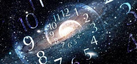 Significado de los Números Triples, mensajes del Universo ...