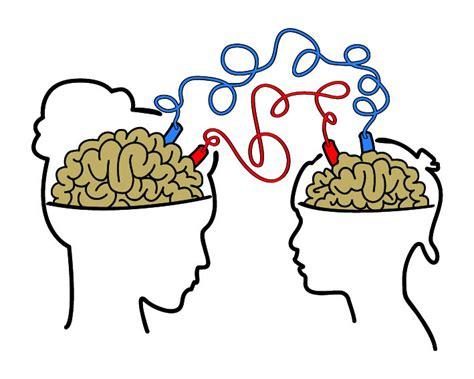 Significado de Psicología Inversa: Usos, Ejemplos e ...