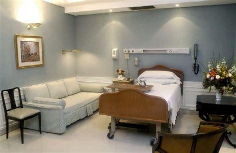 Significado de Soñar con: Hospital, hospitales, sanatorio ...