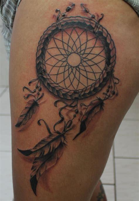significado de tatuagem filtro dos sonhos | 16tattoo s Blog