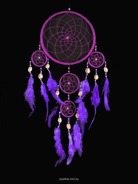 Significado do Filtro dos Sonhos   Conheça a Lenda e ...