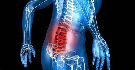 Signos y síntomas del cáncer de hueso