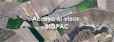 SIGPAC   Agricultura   Portal del Gobierno de La Rioja
