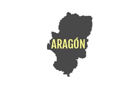 SIGPAC Aragón   SIGPAC 2020