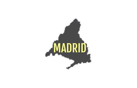 SIGPAC Madrid   SIGPAC 2020