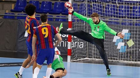 Sigue en directo el resultado del Barça   PSG de la Final ...