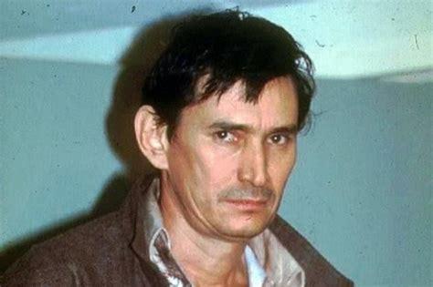 Sigue estancado el caso de Félix Gallardo; 27 años en ...
