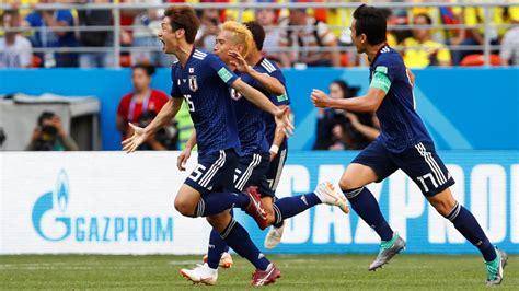 Sigue minuto la Copa del Mundo de fútbol hoy, martes 19 de ...