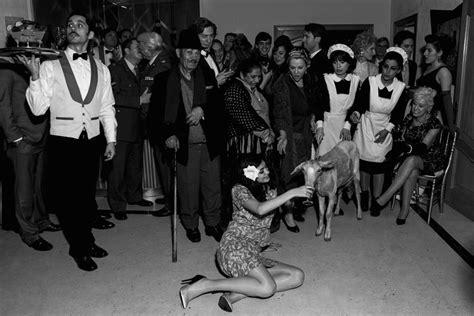 Siguiendo a Ava Gardner en Madrid con Paco León | Madrid ...