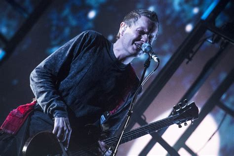 Sigur Ros Just Unveiled Their First New Music In Three ...