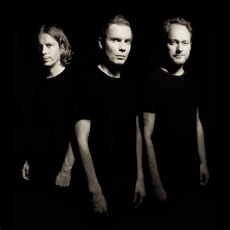 Sigur Rós: Kveikur [Album Review] | The Fire Note