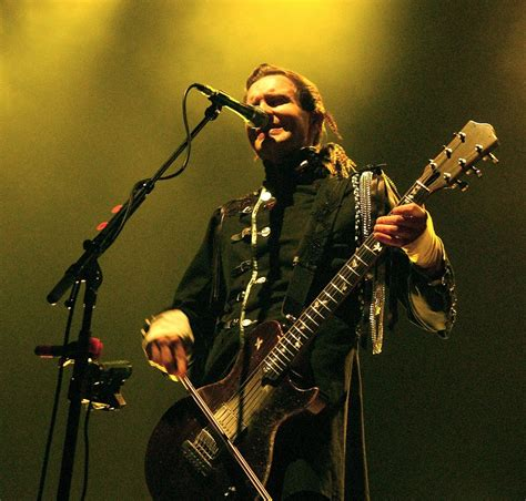 Sigur Ros Picture 13   Sigur Ros Performing at The ...