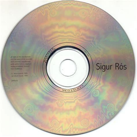 Sigur_Ros_SVEFN_G_ENGLAR_NME_1999