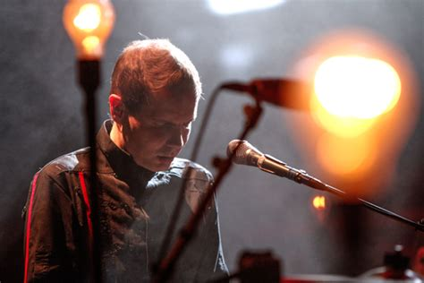 Sigur Rós to appear on Game of Thrones | Consequence of Sound